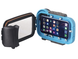 AxisGo Water Housing for iPhone 11/11PRO MAX (XS Max / XR)