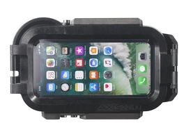 AxisGo Water Housing for iPhone 11/11 Pro (XS/X)