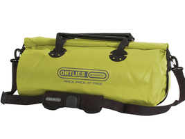 Ortlieb Rack-Pack Free