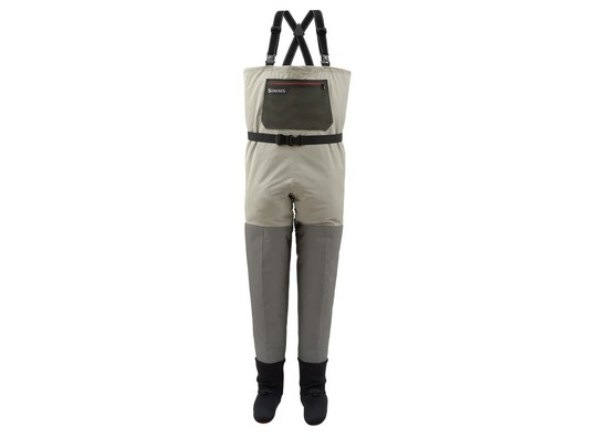 Simms Headwaters Wader Large