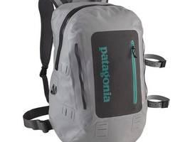 Patagonia Stormsurge Pack
