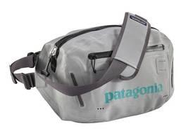 Patagonia Stormsurge Hip Pack