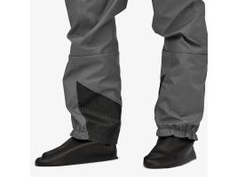Patagonia Swiftcurrent Packable Waders
