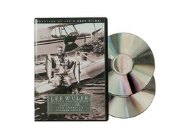 Lee Wulff Master Collection DVD